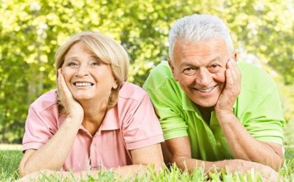 老人自我保健的方法有哪些?如