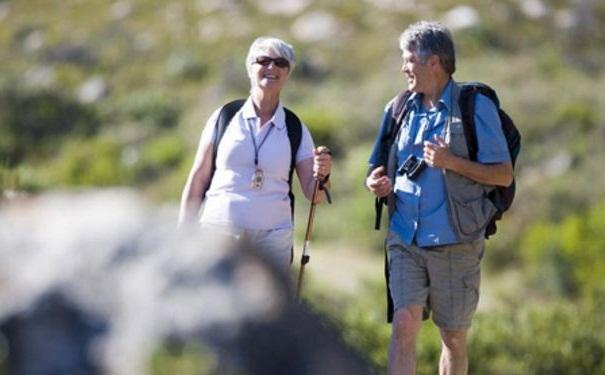 老人保健要注意哪些养生之道