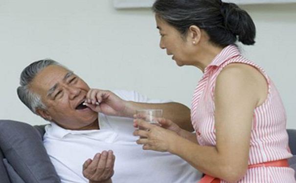 老年人的家庭护理方法有哪些