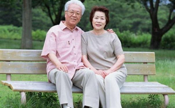老年人保健要掌握哪些平衡?老