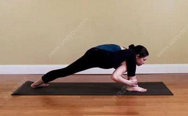 新手练瑜伽要准备什么?练瑜伽前需要准备什么东西?[图]