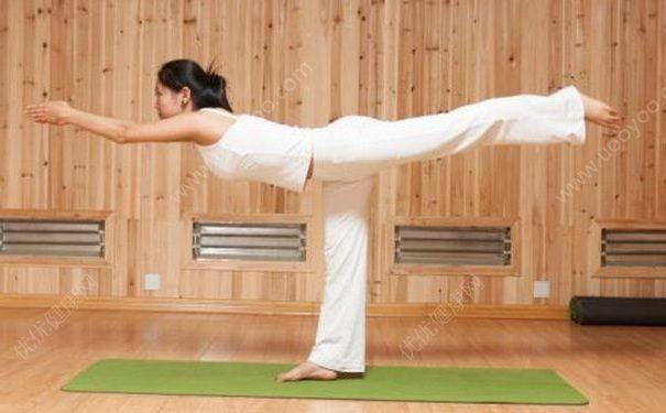 瑜伽减肥饮食上该注意什么?瑜伽减肥要怎么吃?[图]