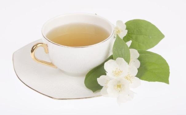 上班族喝什么茶可以养生?有哪些适合上班族的养生茶?[图]