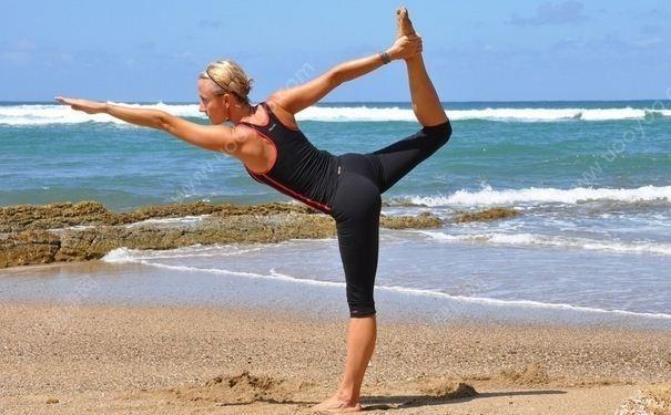 练习瑜伽的最佳时间是什么时候?什么时候练习瑜伽最好