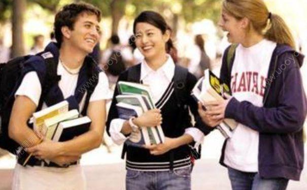 高考前出现焦虑的症状该怎么办?患了焦虑症该怎么办?(4)