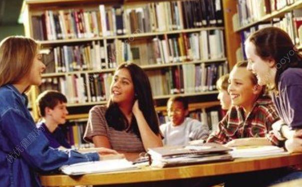 高考前出现焦虑的症状该怎么办?患了焦虑症该怎么办?(5)