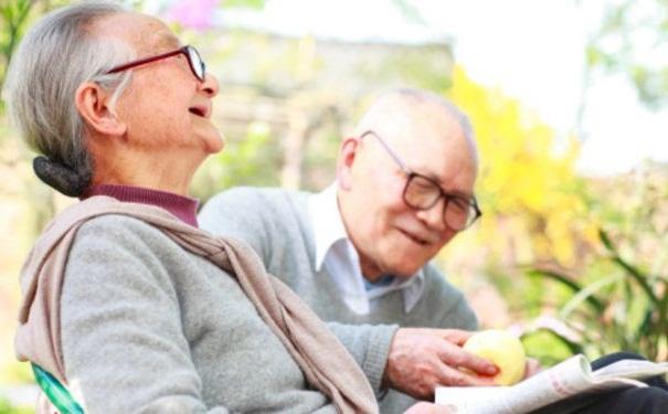 老人饮食要谨记哪些原则?该怎