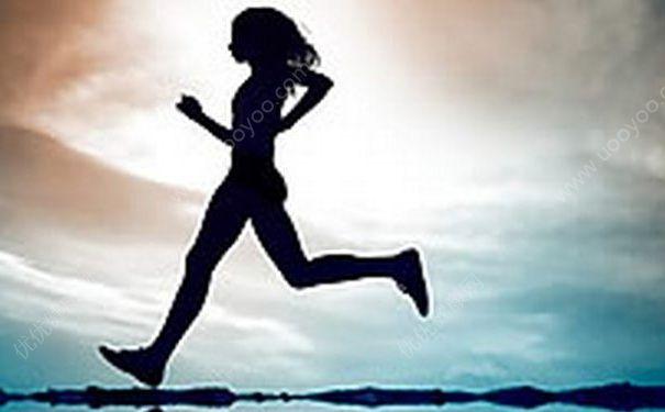 经常参加运动能治什么病?经常运动的好处[图]