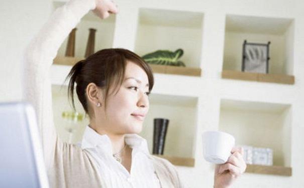 白领养生的小动作有哪些?白领要小心哪些致癌饮食习惯
