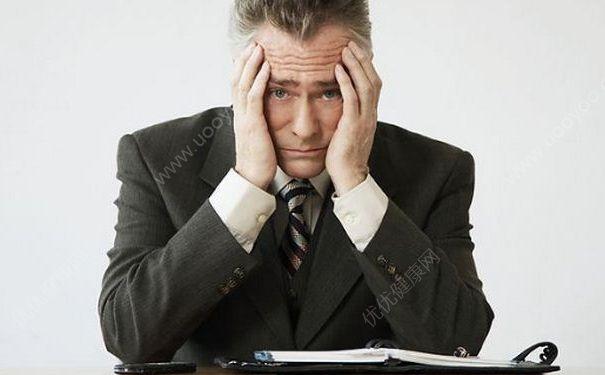 释放压力有哪些方法?怎样才能