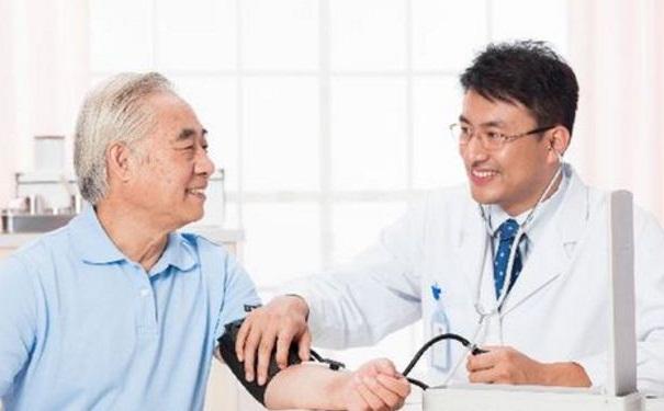 高血压老人饮食需注意哪些?高