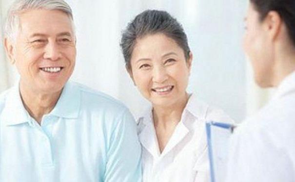 高血压老人要避免哪些危险?高