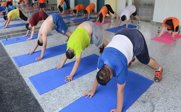 身体肥胖运动需要注意什么?运动减肥的注意事项有哪些
