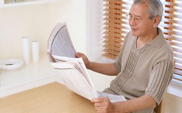 哪些因素造成老年人便秘?怎样