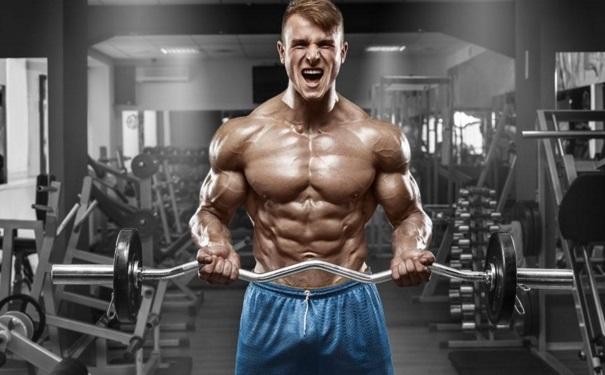 力量训练怎么做最有效?力量训练的健身运动有哪些?[图]