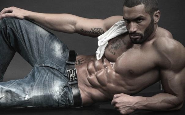 男人如何锻炼提高性功能?有哪些提高性功能的锻炼方法