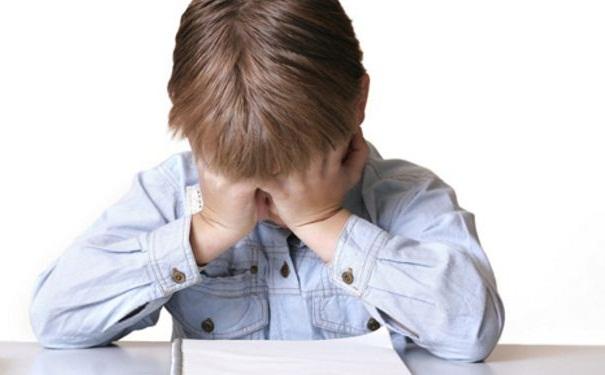 青少年抑郁症的症状有哪些?怎