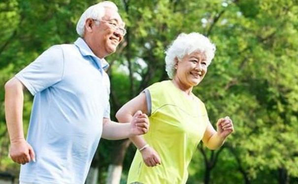 夏季养生老年人要注意什么?老