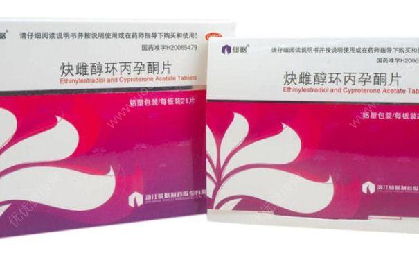 吃避孕药会导致宫外孕吗?吃紧急避孕药会增加宫外孕风