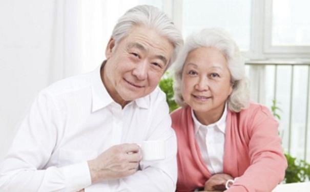 哪些事情有助于老年人保健?延缓衰老吃什么比较好?[图]