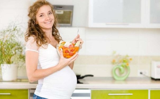 孕妇怎么保护皮肤?孕妇保护皮肤的方法有哪些?[图]
