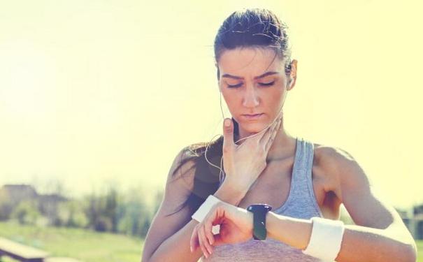 跑步减肥会减胸吗?夜跑和晨跑哪个减肥效果好?[图]
