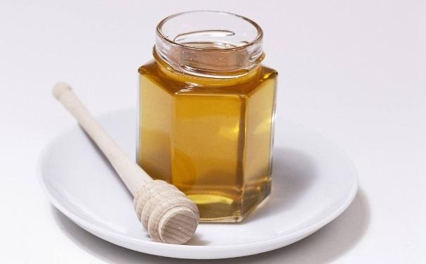 如何吃蜂蜜减肥?蜂蜜减肥食谱有哪些?[图]
