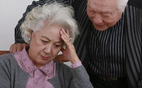 老人夜晚易犯哪些疾病?哪些癌症与饮食不当有关?[图]