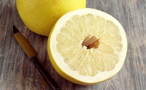 饭后吃什么水果可以减肥?吃饭过后吃什么水果减肥效果