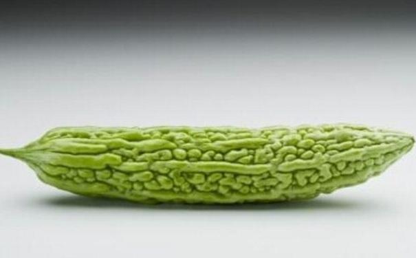 怎样吃蔬菜可以降血糖?怎样吃