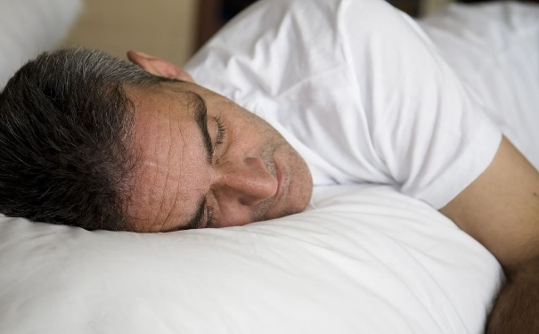 老年人失眠吃什么好?老年人失眠吃什么调理?[图]
