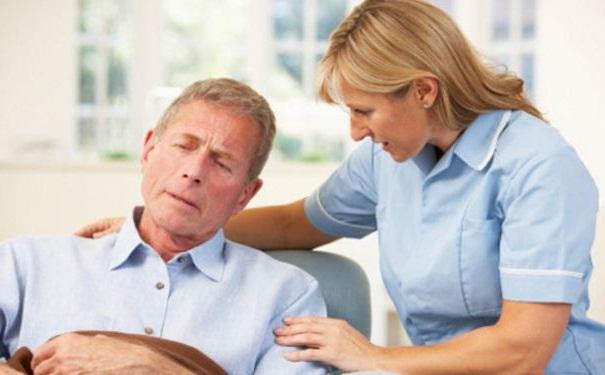 老年痴呆的病因是什么?预防老年痴呆要怎么做?[图]
