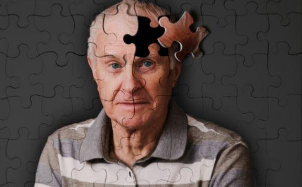 什么时候开始预防老年痴呆?如何预防老年痴呆症?[图]