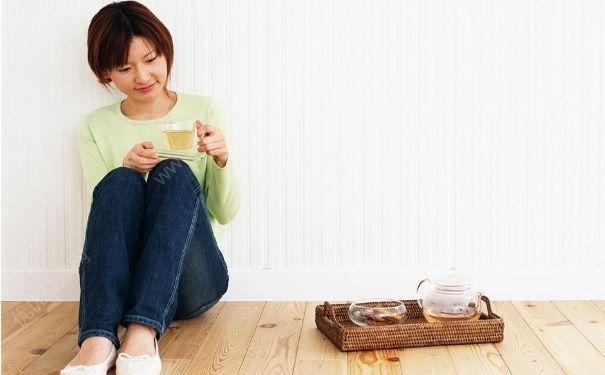 我想减肥但不想运动节食怎么办?有哪些方法可以轻松减