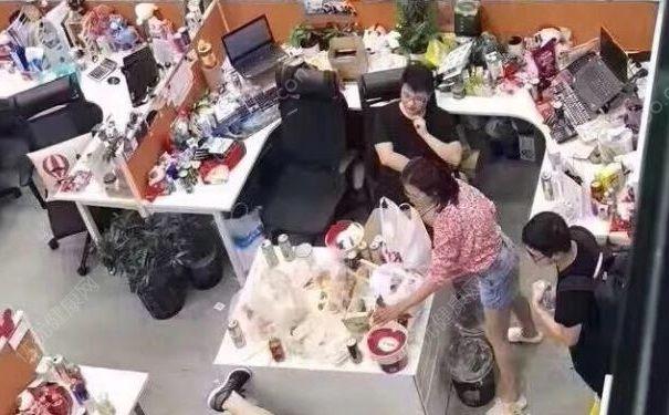 京东加班餐小龙虾用盆装,晚上吃太多会怎么样?[多图]