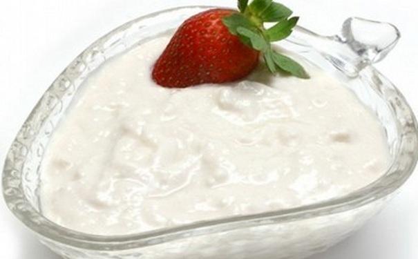 酸奶面膜几天敷一次好?酸奶面膜多久做一次好?[图]