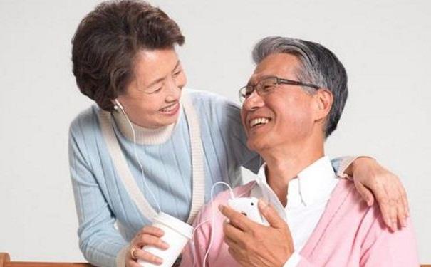 老年人养生有哪些饮食原则?老年人养生有什么要注意的