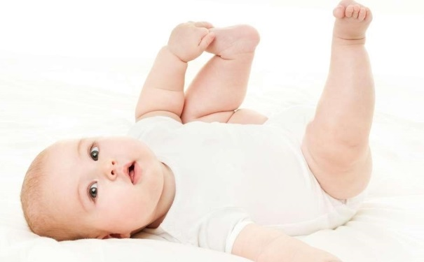 宝宝腹泻的类型有哪些?宝宝不