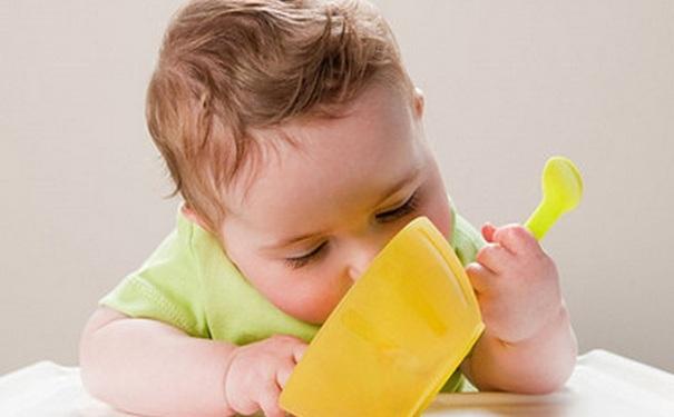 夏季宝宝喝什么水好?夏季宝宝