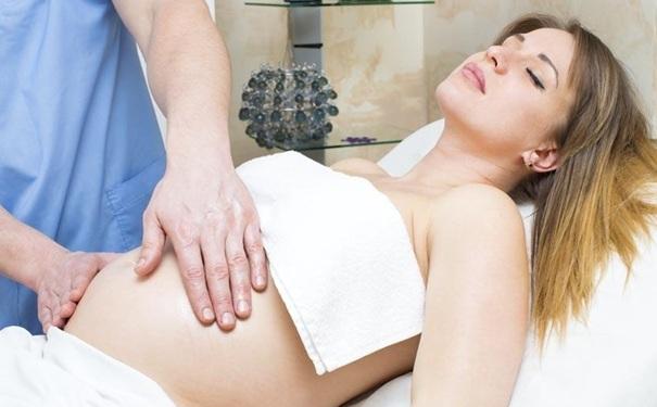 孕期乳房护理要注意什么?怀孕