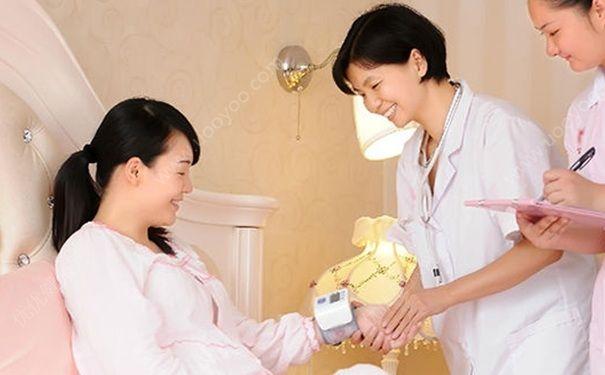 孕妇在月子里能刷牙吗?孕妇怎样科学地坐月子?[图]