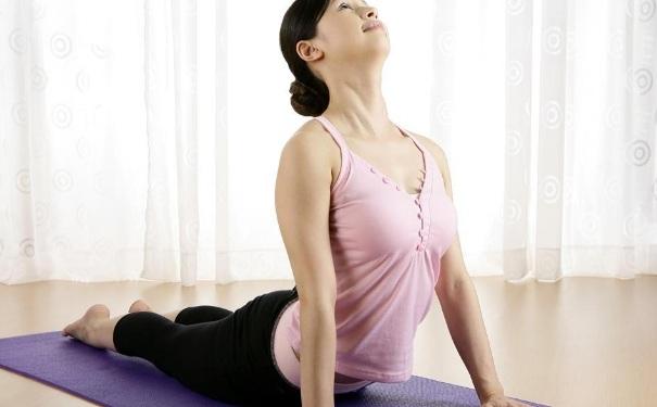 久坐全身酸疼怎么办?拉伸对身体有什么好处?[图]