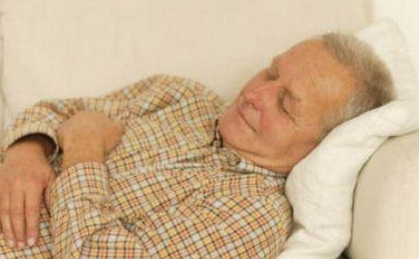 为什么老年人会患上嗜睡症?老年人患上嗜睡症的原因[