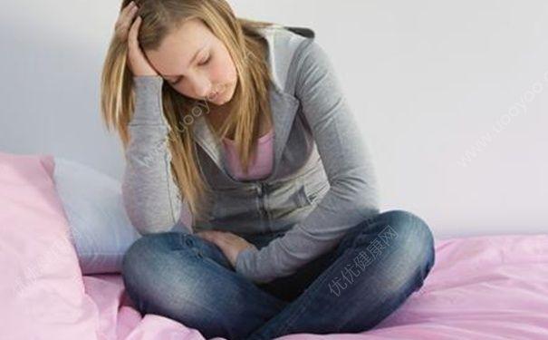 女性流产后如何防不孕?防不孕