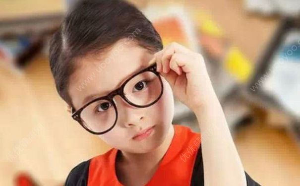 导致近视眼形成的原因有哪些?治疗近视有哪些好方法?[