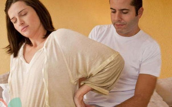 孕妇关节疼是得了关节炎吗?关