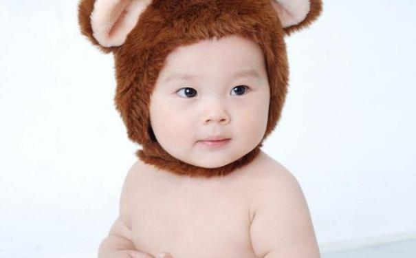 新生儿败血症的症状有哪些?新生儿败血症能治好吗?[图]
