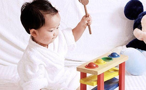 宝宝开发潜能的关键期是什么时候?宝宝具有潜能有哪些