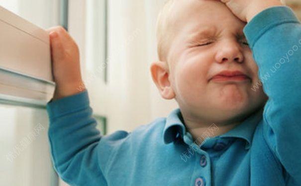 日常生活怎么预防小儿便秘?宝