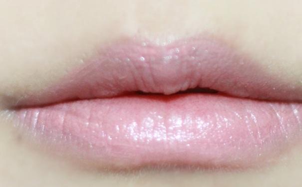 嘴唇颜色反应身体状况?怎么根据嘴唇颜色判断人的身体